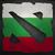 Nicky_ADV avatar