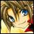 maximaxou avatar