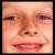 EKAH avatar