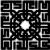 FATE99 avatar