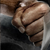 Ghost735 avatar