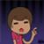 Secret_Asian_Man avatar