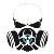 I[TLS]IPatricio avatar