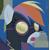 Rainbolt Dash avatar