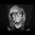 Freedelta10 avatar