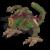 RekRapin24 avatar