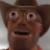 DoctorFace avatar