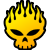 Mikeyspike avatar