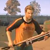 TheKiller66 avatar