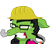 PegaRainbow avatar