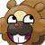 Batt avatar