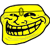 sIMson avatar