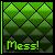 -Mess avatar