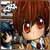 MagicAho avatar