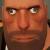 wendor24 avatar