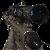 PhantomB1ow avatar