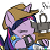 RailfanWolf avatar