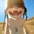 Fredrik avatar