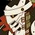 Gunz avatar