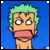 Pancakesmagee28 avatar
