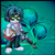 3likin avatar