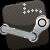 UmadNetwork avatar