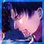 Amuramaro avatar