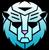 Qix avatar