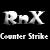 RnX avatar
