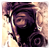 Godsmack avatar