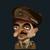 blackaddR avatar