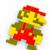 Mathia5 avatar
