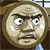 OkamiTakahashi avatar