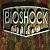 BioshockSDK avatar