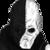 2_Face avatar