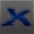 [XG] Xayer avatar