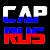 CaptainRussia
