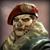 Kl3pto avatar
