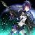 Mariutoo-kun avatar
