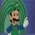 Mama_Luigi avatar