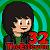 TheEstevan32 avatar