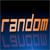 RandomRaider avatar