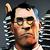 Ubermunchkin avatar