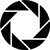 THELEGOMack avatar
