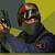Skals avatar