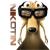 Nikotin123 avatar