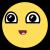 BaDgEr_PL avatar