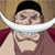 Whitebeard avatar