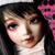 mechbg00m avatar
