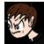 Kuhneghetz avatar